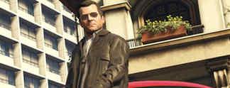 GTA Online: Neuer Hack zieht euch das Geld aus den Taschen