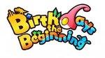 Birthday the Beginning