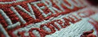 Electronic Arts: Peter Moore verl�sst Unternehmen und steigt bei FC Liverpool ein