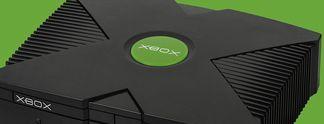 Die Xbox feiert 15. Geburtstag