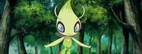 So bekommt ihr Celebi für Pokémon Sonne und Mond