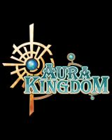 Aura Kingdom (PC)