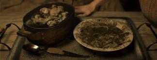 Resident Evil 7: Gewalttätigste Szene schaffte es nicht ins Spiel