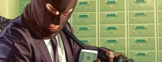 Panorama: GTA 5: Elf�hriger findet Drogen in der Verpackung