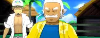 Pokémon: Entwicklerstudio heuert an - kommt ein neuer Teil für Nintendo Switch?
