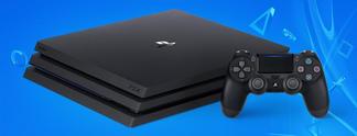 PS4-Pro-Aktion: Gamestop bem�ht sich um Schadensbegrenzung - und beendet die Aktion fr�hzeitig