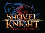 Shovel Knight - Specter of Torment