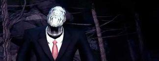 Slender - The Arrival: Ab 30. Juni auf der Xbox 360 gruseln