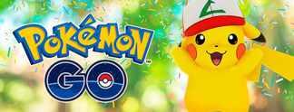 Pokémon Go: Geburtstagsevent löst Shitstorm aus