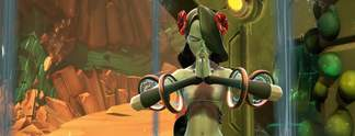 Battleborn: Gibt es den Shooter bald Free 2 Play?