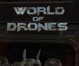 World of Drones