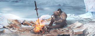 Dark Souls 2 - Crown of the Sunken King: Sterben und sterben lassen
