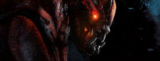 Evolve (PC) Ob J�ger oder Bestie, hier finden alle was ...