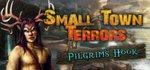 Small Town Terrors - Pilgrim's Hook