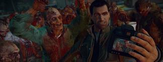 Dead Rising 4: Komplettpaket erscheint für PS4