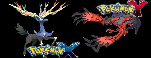 Pokémon X & Y: Nintendo löst Speicher-Problem