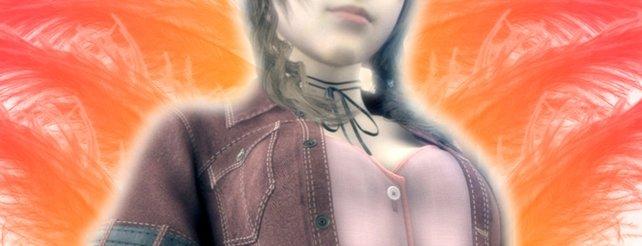 Wahr oder falsch? #47: Aeris kann in Final Fantasy 7 wiederbelebt werden