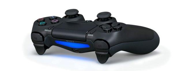 Sony: PS3- und PS4-Spiele sind grundsätzlich miteinander kompatibel