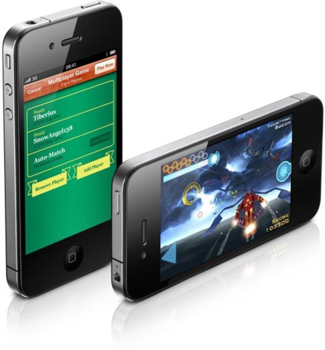 Der Einstieg in die Apple-Gaming-Welt ist gar nicht so teuer!