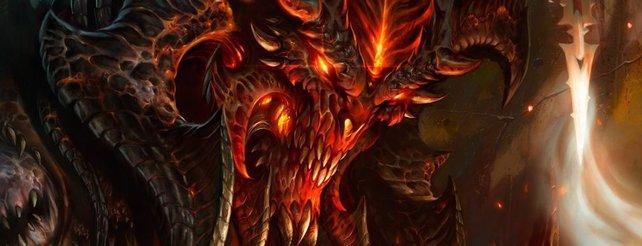 Diablo 3: Blizzard spricht über Charakter-Individualisierung