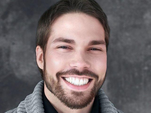 Produzent Argus Hulin verrät im Interview nichts über ein mögliches Sims 4.