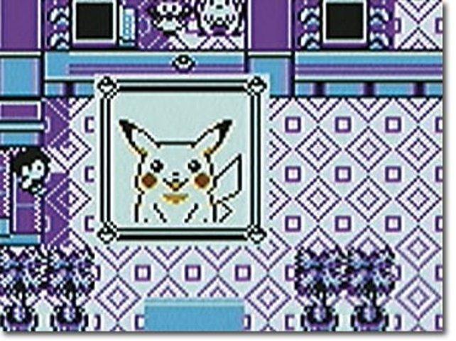 Pikachu ist wohl eines der bekanntesten Pokemon. Nintendo ehrte ihn mit der gelben Edition.