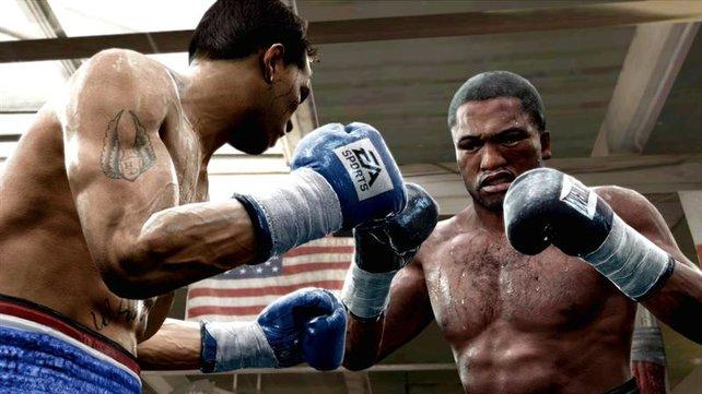 EA will diesmal keine Fragen offen lassen.