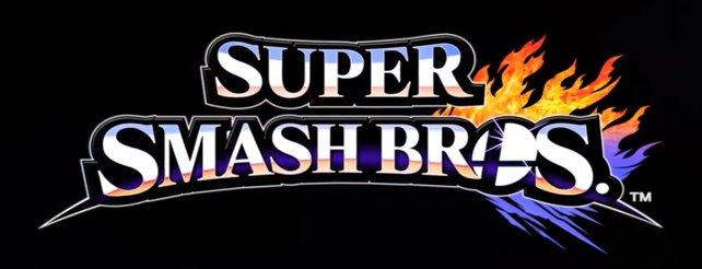 Super Smash Bros.: Olimar und seine Pikmin mischen wieder mit