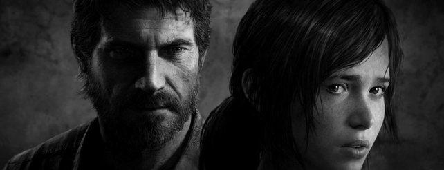 The Last of Us: Kurzfilm zeigt alternative Geschichtsidee von Anhängern