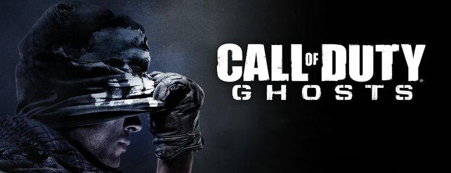 """CoD - Ghosts: Einzelspieler-Mission """"Struckdown"""" von spieletipps gesichtet"""