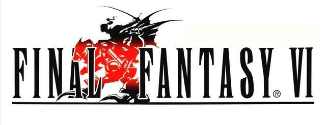 Final Fantasy 6: Rollenspiel erscheint im Winter für iOS und Android