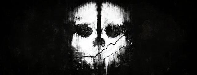 """CoD - Ghosts: Ungeschnitten """"ab 18"""", Original-Vertonung auf PC & Co mit dabei"""