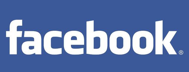 Facebook: Soziales Netzwerk möchte in die Spielebranche einsteigen