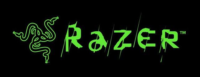 Razer Surround: Kostenloser Raumklang auch mit Stereo-Kopfhörern