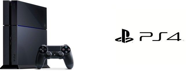 PS4: Wie viel Speicher bleibt für die Spiele?