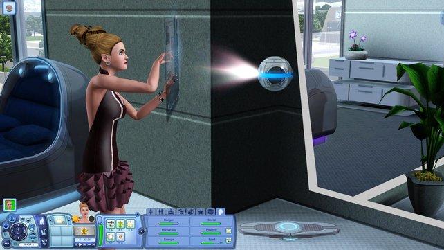 Der PC der Zukunft!