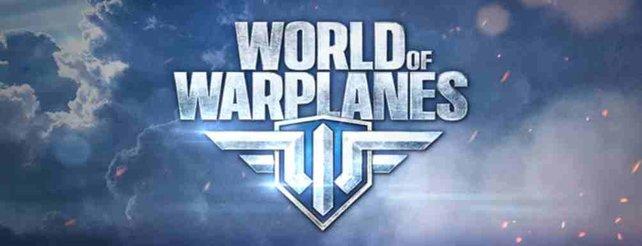 World of Warplanes ist fertig, Beta-Spieler bekommen Vorteile