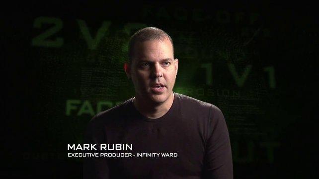 spieletipps stellt Mark Rubin Fragen.
