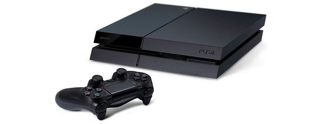 "PlayStation 4: Neue Funktionen des ""DualShock 4""-Controller im Video"