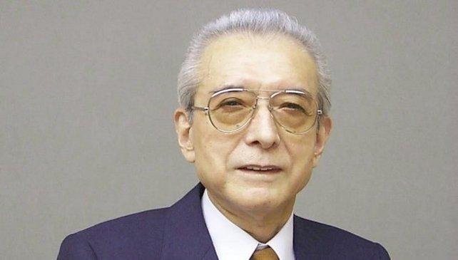 Hiroshi Yamauchi hat seinem Großvater an dessen Sterbebett versprochen, Nintendo groß zu machen. Vielleicht setzt er seine Pläne deshalb so rigoros durch.