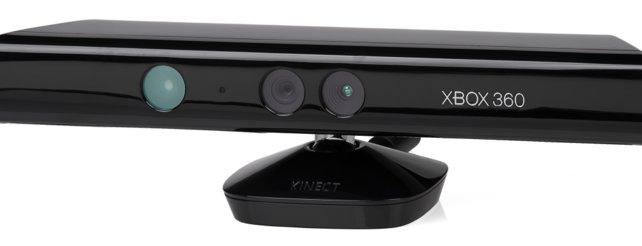 Xbox One: Gehörlose profitieren von Kinect