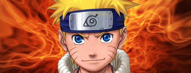Naruto - Ultimate Ninja Storm 3 Full Burst: Erster PC-Auftritt für die Ninja