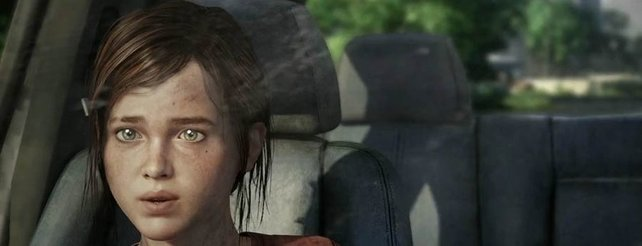 The Last of Us: Europäische Version ist geschnitten