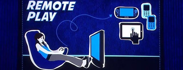 PS4: Datenpaket schaltet zum Start weitere Möglichkeiten frei