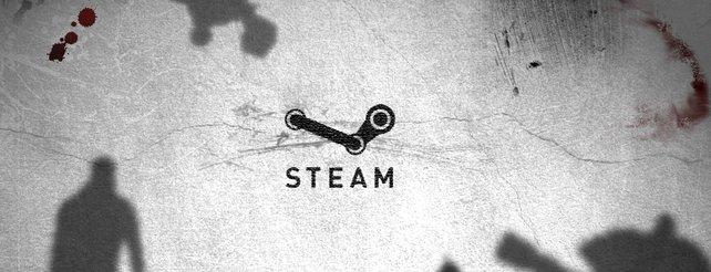 """Steam: Diese Spiele gibt es heute beim """"Summer Getaway"""""""