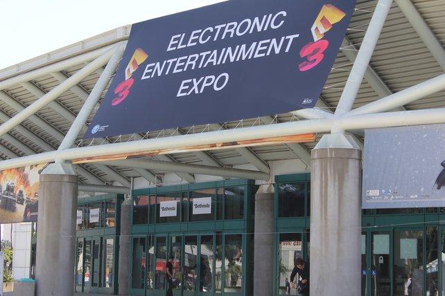 Die E3 ist dieses Jahr das Schlachtfeld für Sony und Microsoft.