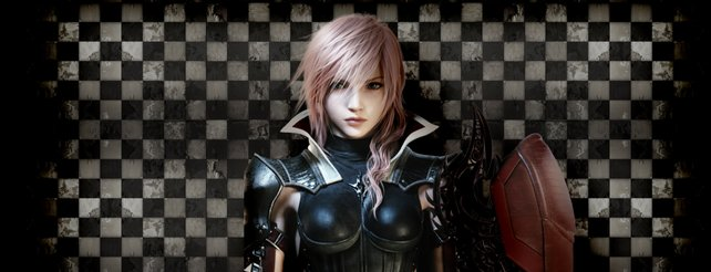 "Final Fantasy 13 - Lightning Returns: Vierter Kontinent ""Wildlands"" beschrieben"