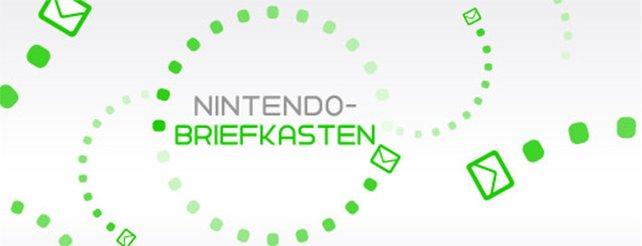 """Nintendo 3DS: """"Spotpass""""-Funktion des """"Nintendo-Briefkastens"""" abgeschaltet"""