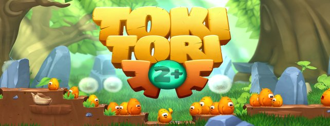 Toki Tori 2+: Macher erklärt fehlenden Level-Editor auf Wii U + Entschädigung