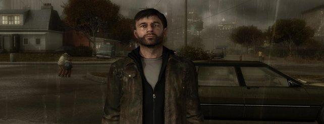 Wahr oder falsch? #53: Kindesentführung verhindert Heavy Rain für Xbox 360